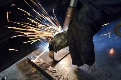 diff between mig and tig welding